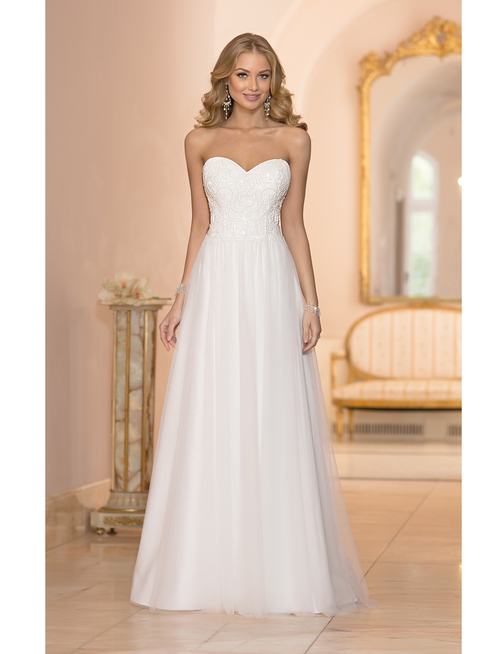 Compare prices on dancing wedding dress online shopping for Best wedding dresses for dancing