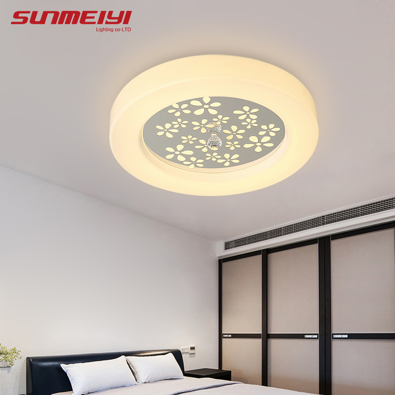 Aliexpress Com Buy Modern Acryl Led Ceiling Light With: Aliexpress.com : Buy Modern LED Ceiling Lights Acrylic