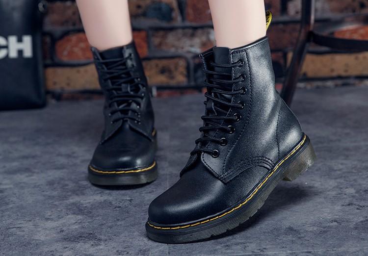 shoes uk online