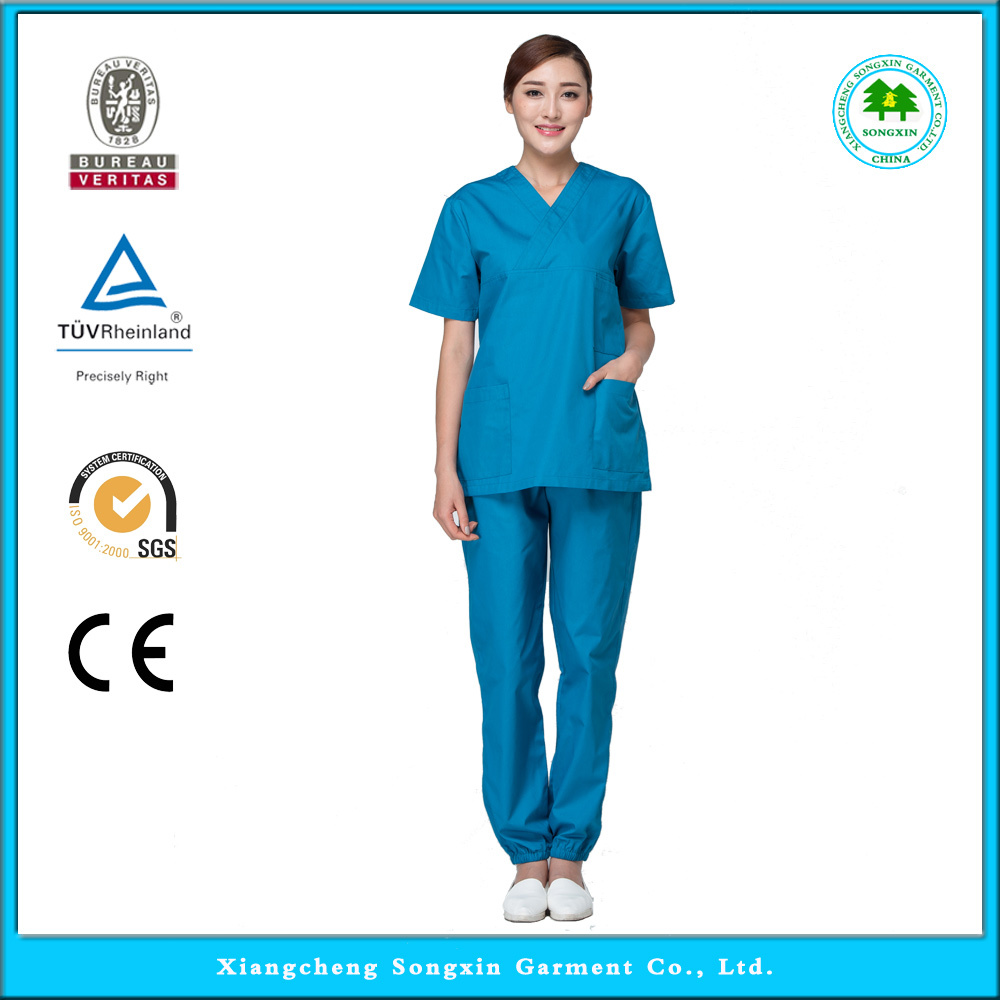 Medical scrubs mall online coupons