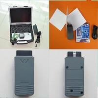 A Quality Green OKI Full Chip VAS 5054A ODIS V3 0 3 4 23 Bluetooth VAS5054A