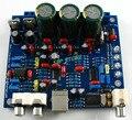 Asembeld LJM CS8416+CS4398 DAC Board (DAC KIT) Support USB + Coaxial DAC USB DAC