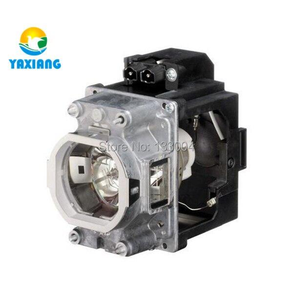 Compatible VLT-XL7100LP Projector lamp with housing for  WL7200U UL7400U XL7100U XL7000U LU-8500 LX-7550 LX-7800 LX-7950 xim vlt xl7100lp projector replacement lamp with housing for mitsubishi xl7100u wl7200u ul7400u projector