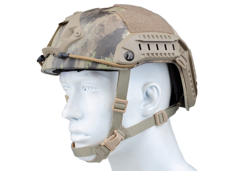 Tactical Fast ABS wargame Army Helmet Maritime Type Nonporous Military CS Riding Airsoft Paintball Base NH01101 цена и фото