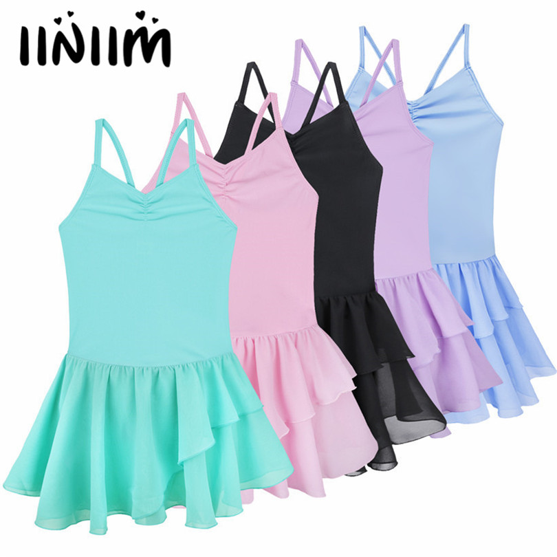 iiniim-kids-font-b-ballet-b-font-leotard-dress-spaghetti-strap-ballerina-dance-costumes-gymnastics-leotard-tutu-dress-for-girls-dance-wear
