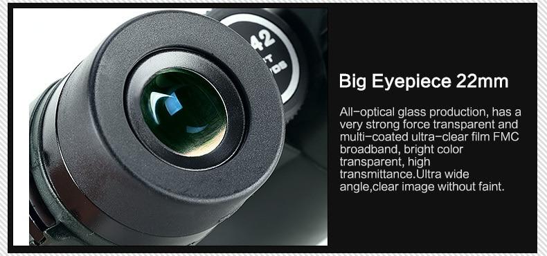 UW035 binoculars desc (50)