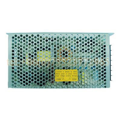 WIT-COLOR 3312 / 3308 Power Supply DC24V printer parts wit color 3312 3316 carriage control board printer parts