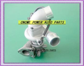 TURBO TD03L 28231 4A850 282314A850 28231 4A850 Completo Turbina Turbocompressore Per Hyundai H100 D4CB-in Prese aria da Automobili e motocicli su CNCME POWER AUTO PARTS 118440