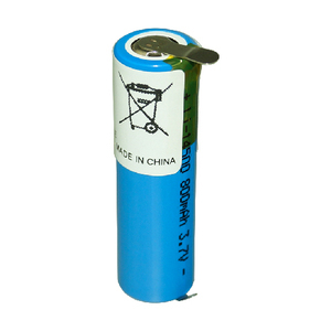 Image 2 - Li ion pil Philips Sonicare FlexCare için Diş Fırçası HX69xx Serisi UL Onaylı
