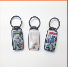 voice control Induction key Microcontroller finding apparatus Whistle key finder(China)