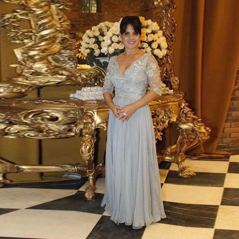 Popular Wedding Godmother Dresses Buy Cheap Wedding Godmother