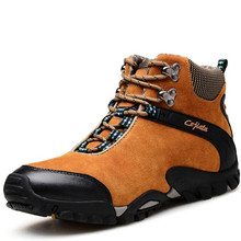 Mens winter boots cheap online shopping-the world largest mens ...