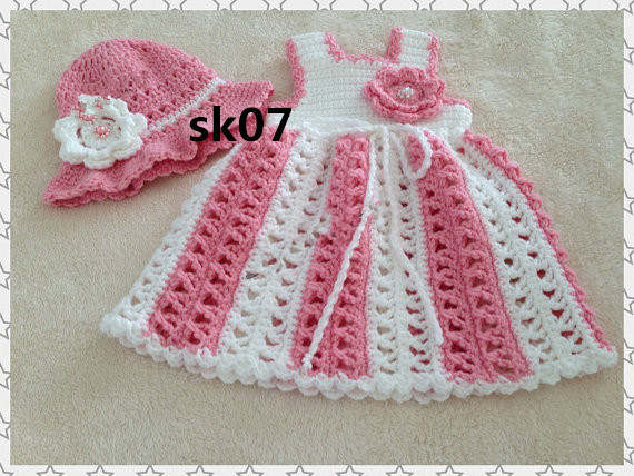 e39cf1b25 Online Shop Maria ....