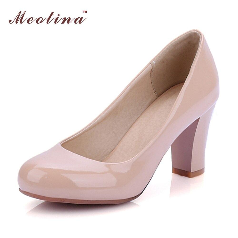 Online Get Cheap Red Heel Shoe -Aliexpress.com | Alibaba Group