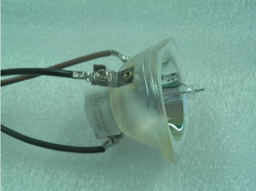 COMPATIBLE Bare projector lamp 5J.01201.001 for Benq MP510/MP520