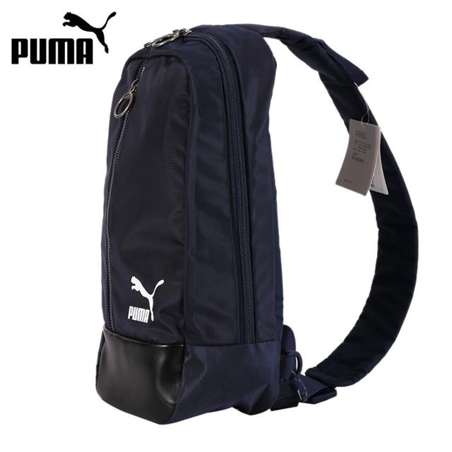 Original New Arrival 2017 Puma Cross Body Bag Uni Handbags Sports Bags