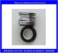 New Mechanical Seal Kit For LX EH Series EH75 EH100 EH120 EH150 Pump