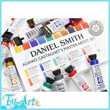Smith testowa + ml