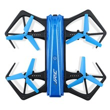 Foldable RC Drone with Camera