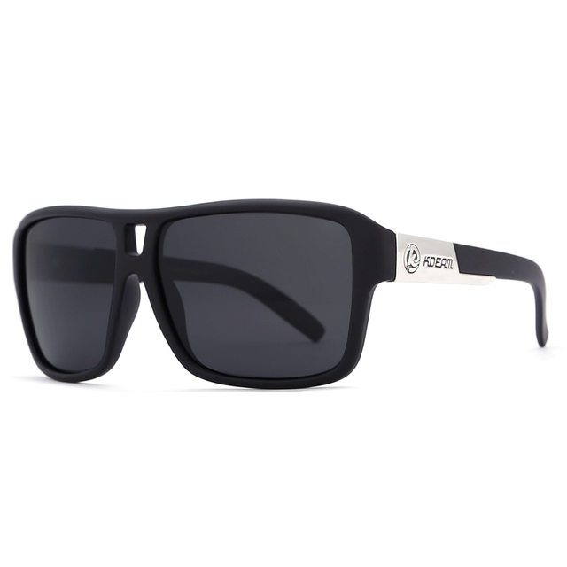 Kdeam Protect Your Eyes mens sunglasses 4