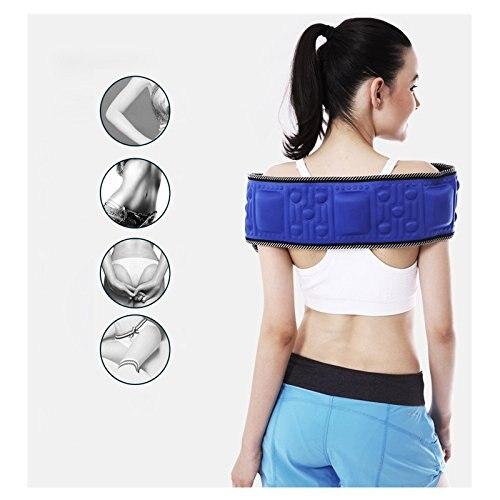 Produto de Emagrecimento gordura perder peso shake trainer Modelo Número : Peso Lose Belt