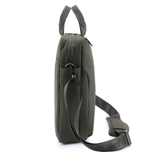 Image 5 - Carneyroad高品質オックスフォードファッションメンズメッセンジャーバッグ旅行ビジネスメンズブリーフケースカジュアルオフィスバッグ 2019 カジュアル