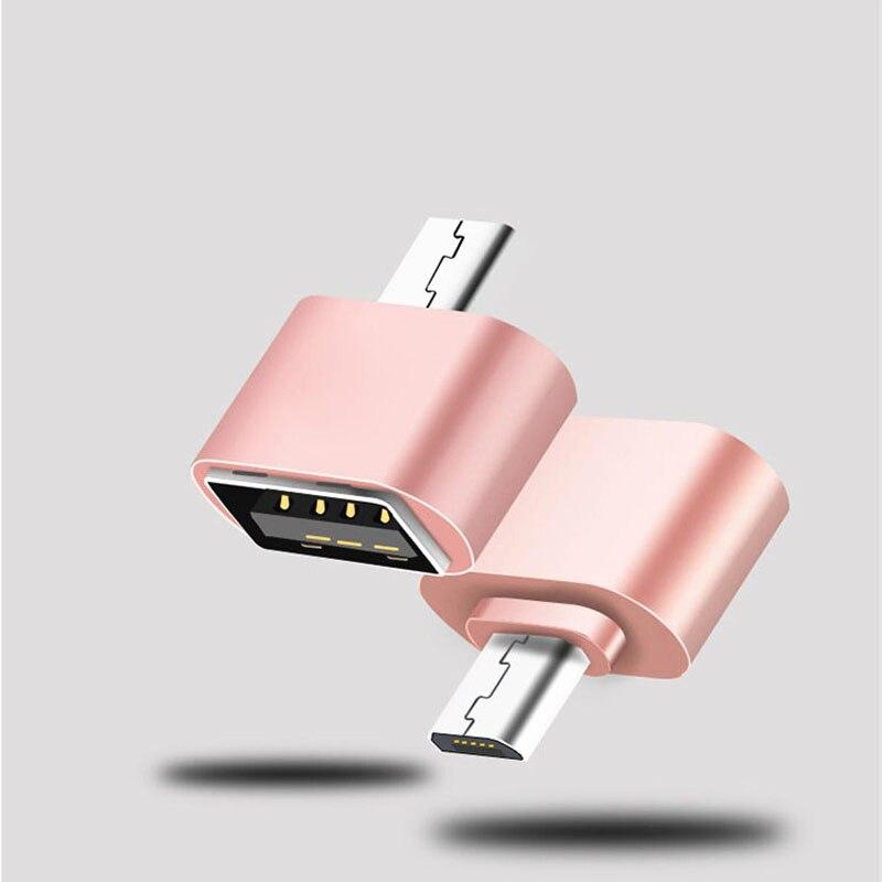 Fantastisch 4 Kabel Anhänger Standard Ideen - Elektrische Schaltplan ...