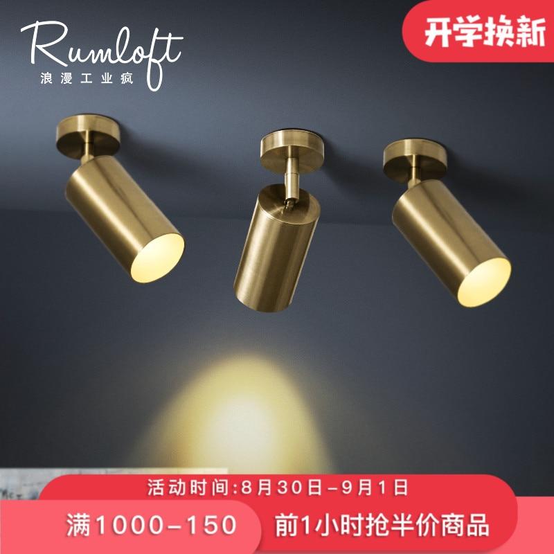 Industriel Vintage corde pendentif lumières rétro suspension lampara colgantes luminaire suspendu salle à manger luminaire
