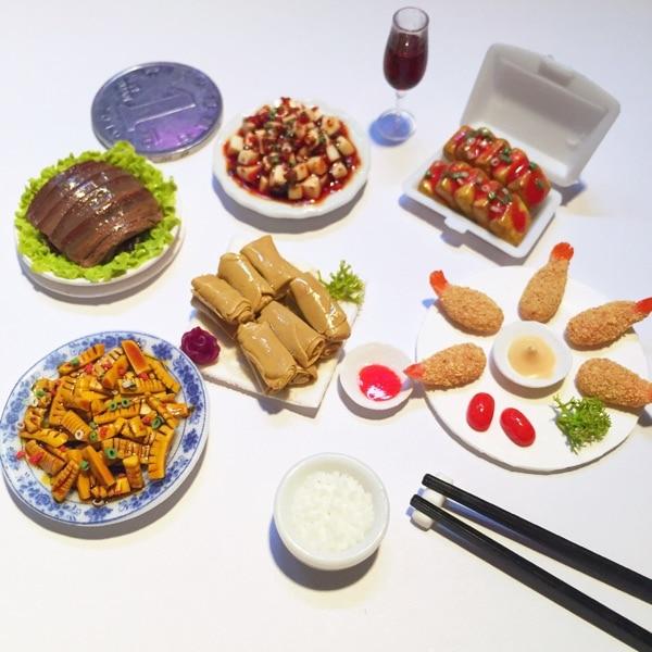 Mini Food Toy - Goldenacresdogs.com