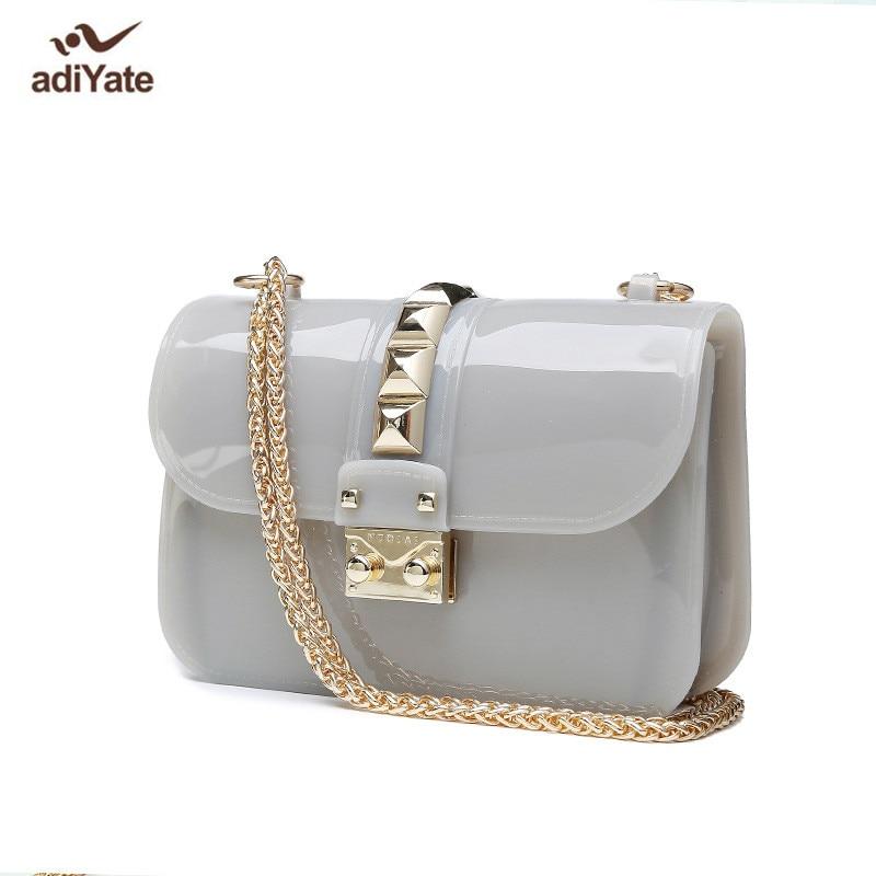 Online Get Cheap Cheap Bags -Aliexpress.com | Alibaba Group