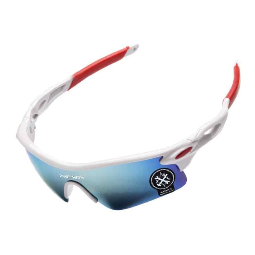 1d087be65cd 3-M Outdoor Sport Mountain Bike MTB Bicycle Glasses NEW Men Women Cycling  Glasses Motorcycle