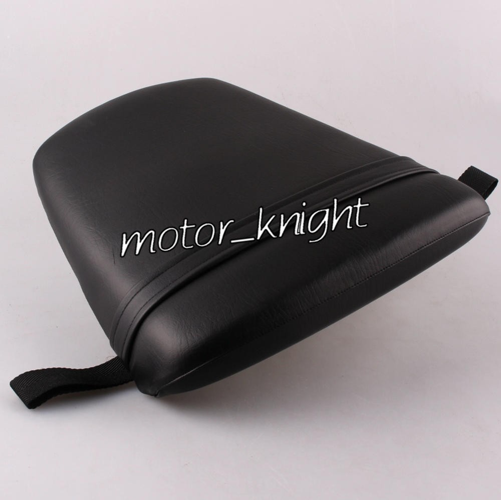 New Rear Passenger Seat Cushion Pillion For Yamaha YZF R6 1998 1999 2000 2001 2002