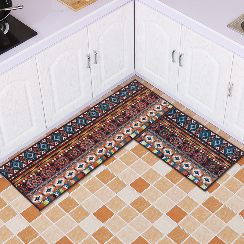 Modern Kitchen Mat compare prices on kitchen rug sets- online shopping/buy low price