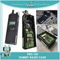 Z-Tactical UV MBIT AN/PRC-148 мультиполосный внутренний командный манекен Softair Радио рация Чехол MBITR Z022 Косплей Пейнтбол