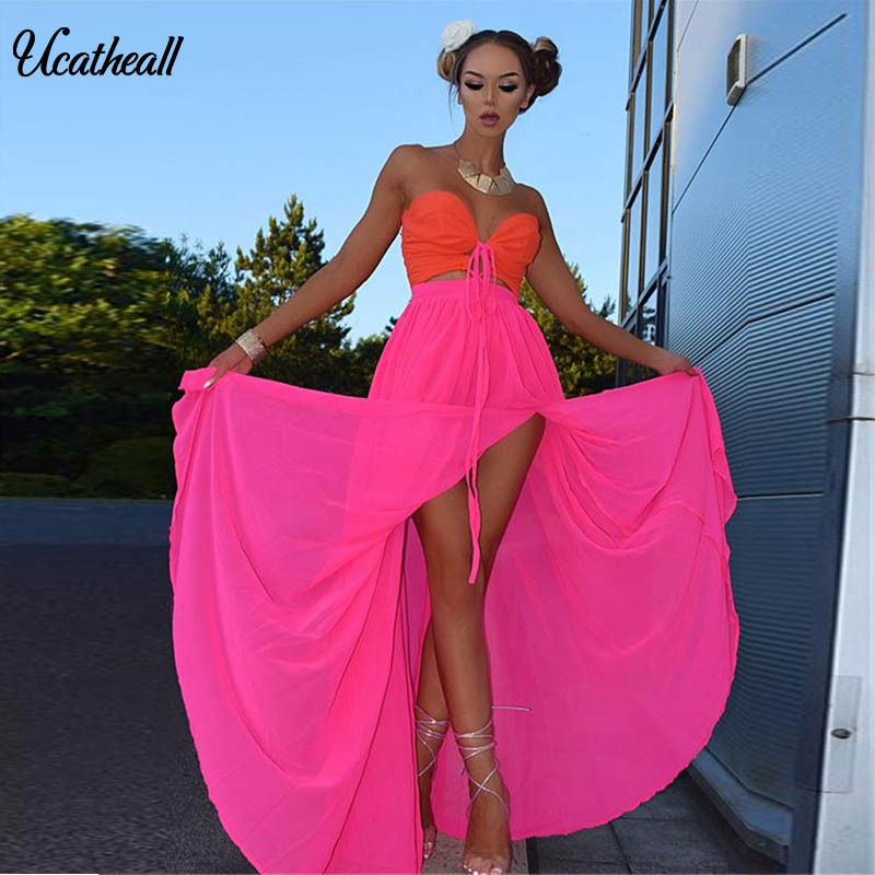 Buy dress wish and get free shipping on AliExpress.com 029c024b07e6