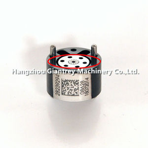 Image 3 - Best quality  EURO3 9308 621C diesel common rail injector control valve 28239294 9308 621C 9308Z621C 28440421 28538389