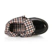 Hot Sale Children Shoes
