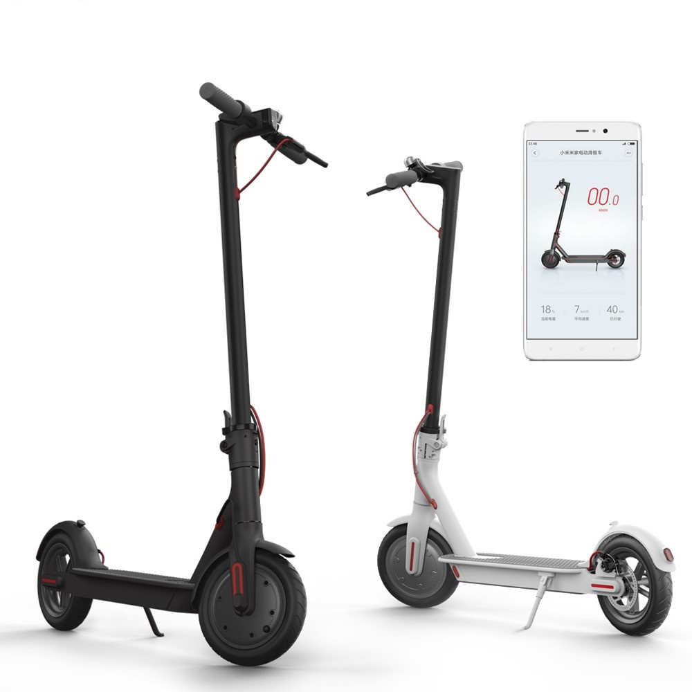 Электрический скутер за бортом 2 прялка скейтборд Ховерборд быстрая скорость скутер самобалансируемый скутер hover доска