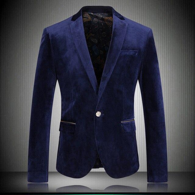 Giacca Fashion Wedding 2018 Autunno Formale Uomini Inverno Abito BCxwfAAq