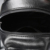 Nuevo de Alta Calidad de Ocio de Los Hombres En El Pecho Bolso Del Teléfono Caso Regalo de Cuero de LA PU Hombro Extraíble Correa Masculino Cómodo de Los Hombres Crossbody bolsa