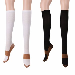 1Pair Women Slim Leg Thigh Sle