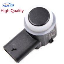 YAOPEI 95720-3U000 PDC Sensore di Parcheggio, Parktronic Sensore Per Hyundai Kia 95721-2T100 95720-3W100 957212T100 95720-3U100