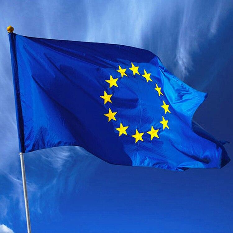 ЕС разработает единые стандарты качества пищевой продукции