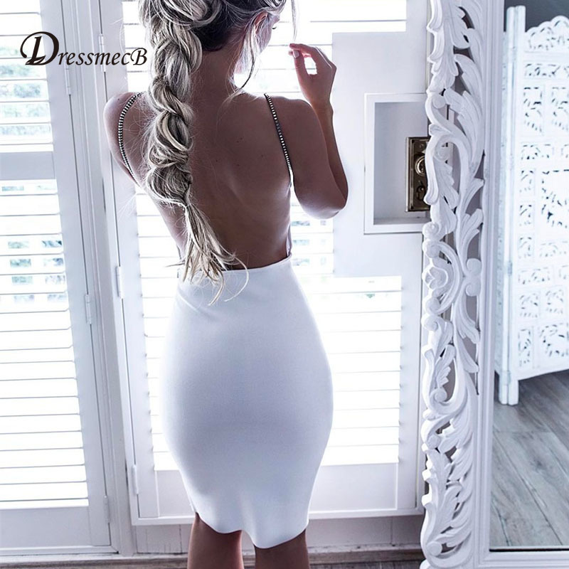 ⃝ Buy sexy culb dress and get free shipping - Lighting Bulbs y52
