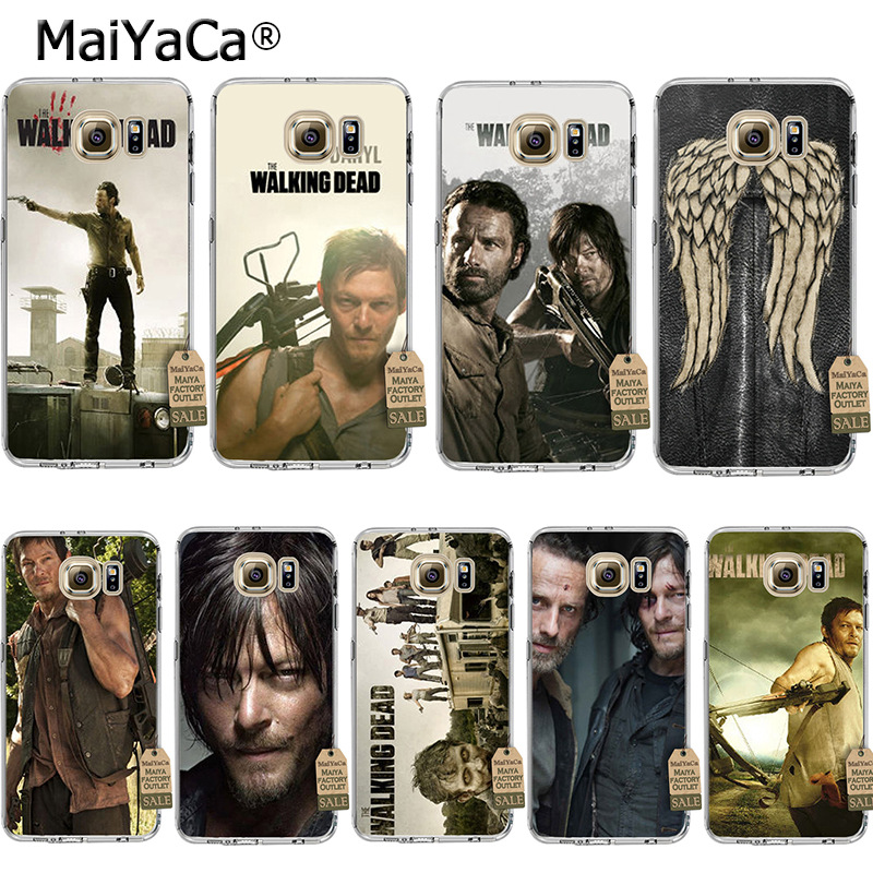 maiyaca-font-b-the-b-font-font-b-walking-b-font-font-b-dead-b-font-coque-shell-phone-case-for-samsung-s5-s6-s7-edge-s8-plus-s6-edge-plus-s3-s4