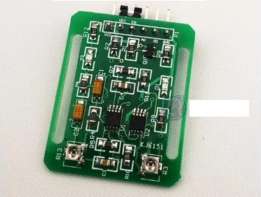 Air Conditioning Appliance Parts Tpyboard Arm Stm32f405rgt6 Single Chip Microcomputer System Board Development Board 100% Original Home Appliance Parts