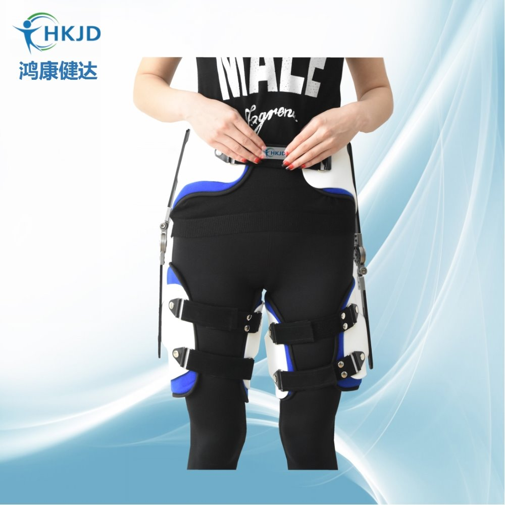 Hip hip abduction orthosis brace stent dislocation injury after femoral head replacement / fixed legs motorcycle stator engine cover left magneto cover for kawasaki zx 9r 1998 99 00 01 02 2003 year