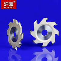 Slot Cutter For Woodworking Aluminum Plate For Spindle Machine 90Deg V Style Thickness 8 0mm 12