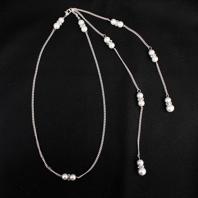 Addy Store Bridal Jewelry...