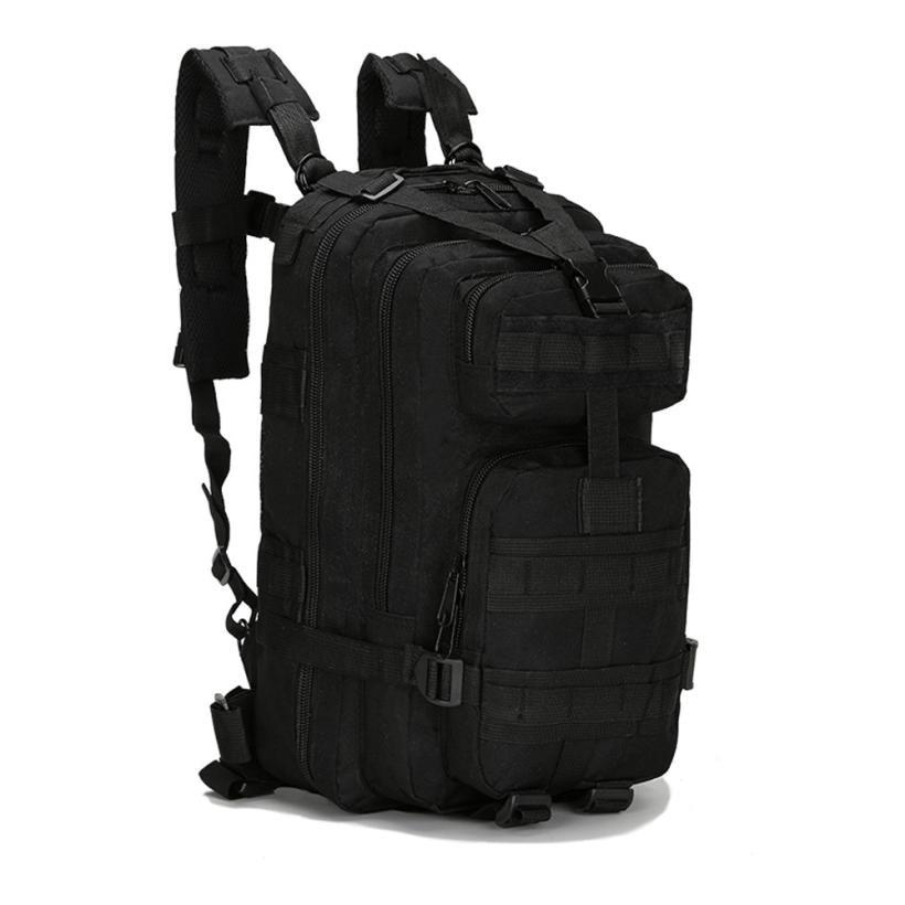 Travel Large Capacity Backpack Male Luggage Shoulder Bag Computer Backpacking Men Functional Backpacks Versatile Backpacks #22 цена